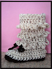 Crochet-patter-boot-slippers_small