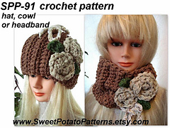 91-tawny-hat-cowl-headband_small