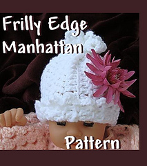 16-frilly-edge-manhattan-baby-crochet-hat-pattern-ashton11_small