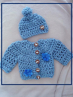 Spp_baby_sweater_set_youtube_small2