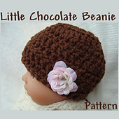 Chocolate-beanie-hat-crochet-pattern-ashton11_small_best_fit
