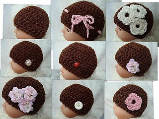 Little-chocolate-beanie-multi_small2