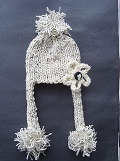 Oatmeal_earflap_47_knit_small2