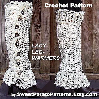 Lacy_leg_warmers_spp_small2