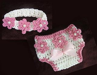 Crochet_diaper_cover_and_headband_20_small2