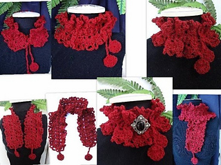 Cranberry_cowl_106_4_small2