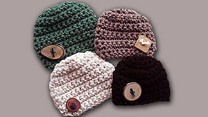 Basic_beanies_238_small_best_fit