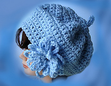Crochet_hat_101_16_9_small_best_fit