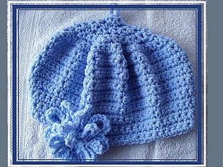 101_crochet_beret_small2