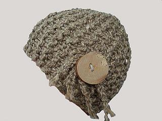 Knitting_hat_toasted_wheat_pattern_pdf_69_close_up_small2