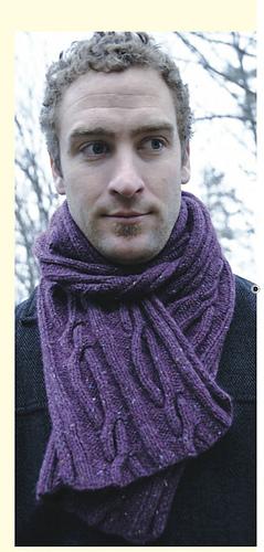 Norahs-scarf-for-bill1_medium