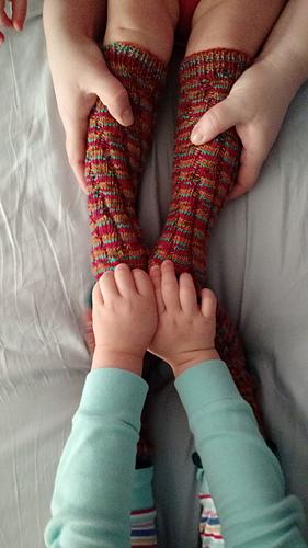 Isla_s_tube_socks_with_fiona_s_and_mommy_s_hands_medium