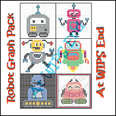 Robotpack_small_best_fit