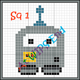 Sq1_small2