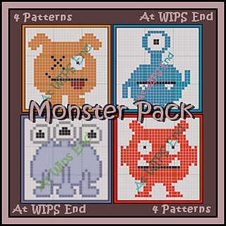 Monsterpack_small2