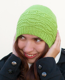 Mixer_hat_4_audknits_small2