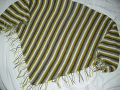 Stripe_shawl_small