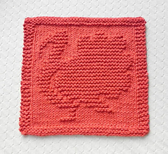 Dishcloth_turkey_orange_b1_square_small