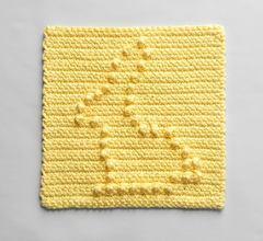 Crochet_bunny_bst_yellow_b7_square_small