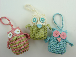 Owls_5_small2