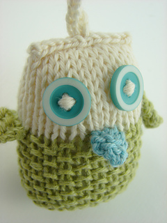 Owl_8_small2