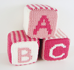 Pink_blocks_1_edited-1_small