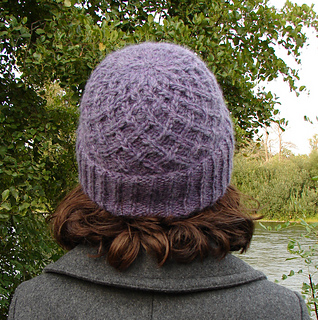 Lattice_hat_1_small2