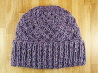 Lattice_hat_7_small2