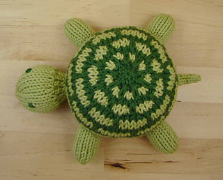 Turtle_3_edited-1_small2