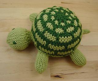 Turtle_4_edited-1_small2