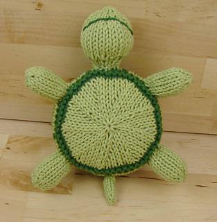 Turtle_7_edited-1_small2