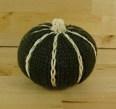 Gourd_set_15_small