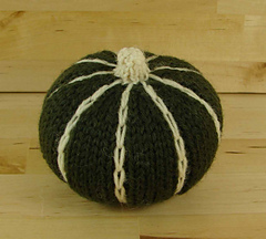 Gourd_set_14_small