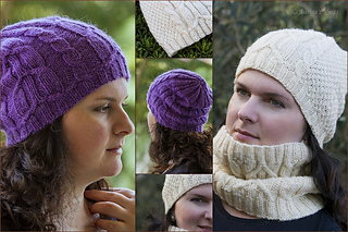 Spikelets_hat_small2