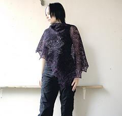 Taikametsa_small