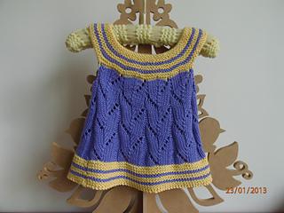 Miss_j_sm_daff_lavender_small2