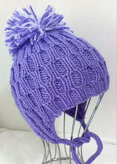 Hat_earflap_lavender_small2