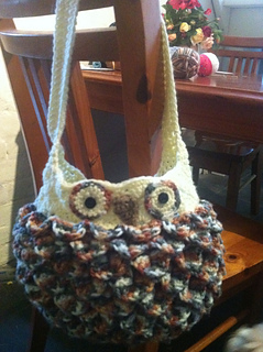 Fat_owl_bag_small2