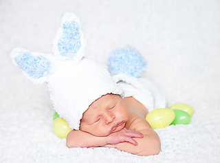 Ravelry  Baby Bunny Hat Diaper Cover - Bella Set pattern by Ava Girl Designs 7c8ca4daa8f9