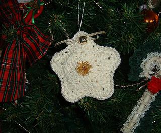 Christmasstarornament1_small2