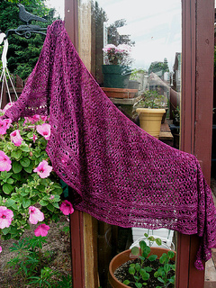 Orchidshawl6_small2