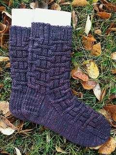 Aldaroadsocks_small2