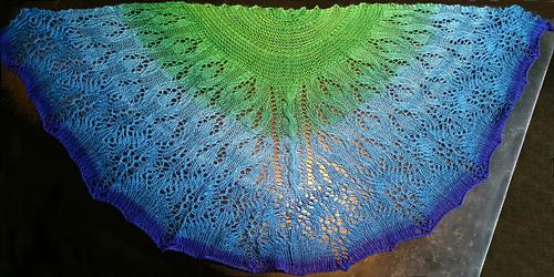 Full_shawl_medium