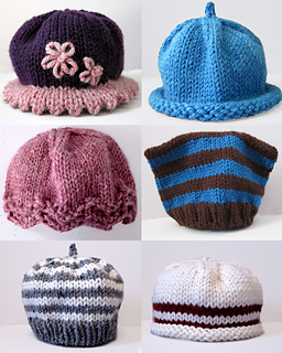 All_hats_small2