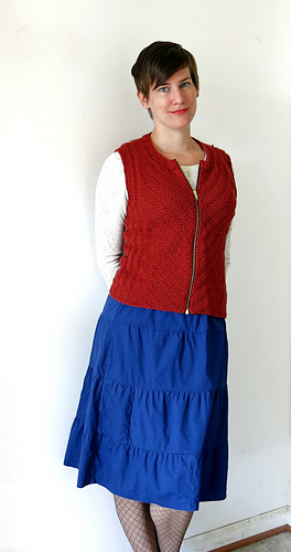 Vest_skirt1_medium