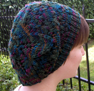 Worsted_side2_small2