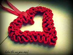 Ruffle_heart_2_small