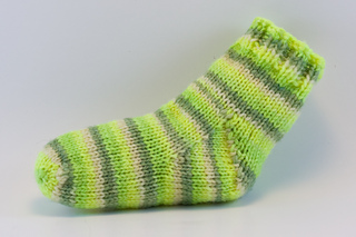 Baby_sock_space_slime_small2