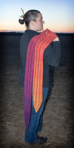 H_with_scarf_in_cornfield_medium