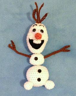 Olaf_1_small2